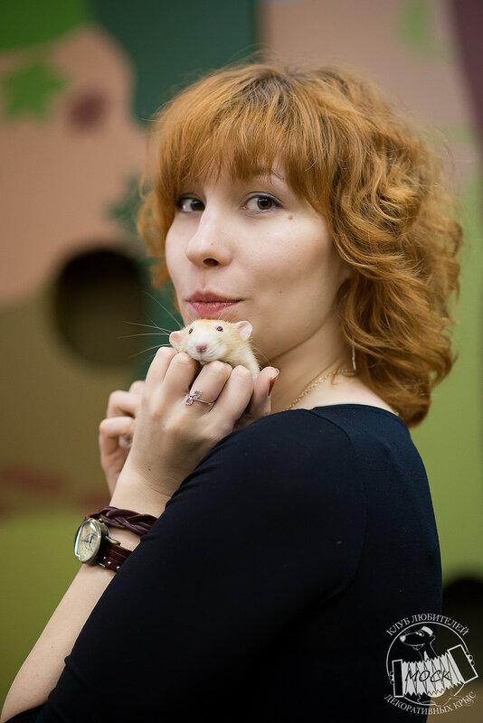 https://img-fotki.yandex.ru/get/45704/14994209.5f/0_13562a_98e24073_XL.jpg
