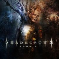 Shadecrown >  Agonia (2016)