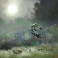 Siluetless >  Drifting (2016)