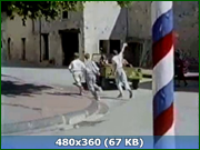 http//img-fotki.yandex.ru/get/404/170664692.98/0_1646c9_f6bca561_orig.png