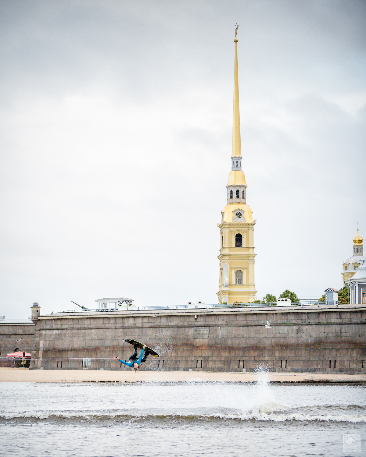 wakeboard, wakeboarding, saint-petersburg, spb, photomolotov, Алексей Шабанов, Алексей Шабанов фотограф, Алексей Молотов фото, Алексей Молотов фотограф, вейкбординг, вейкборд, Река Нева, Санкт-Петербург, Спб, Экстрим фото, Extreme Photo