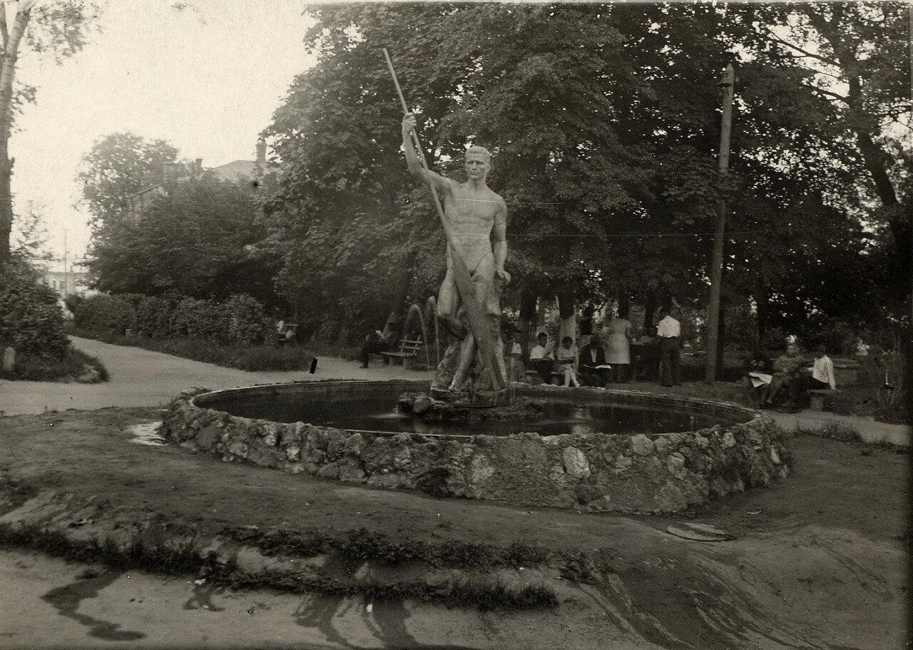 старые фотографии жителей г трубчевска зависимости своего