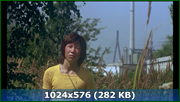 http//img-fotki.yandex.ru/get/404/228712417.1/0_195301_195e29eb_orig.png