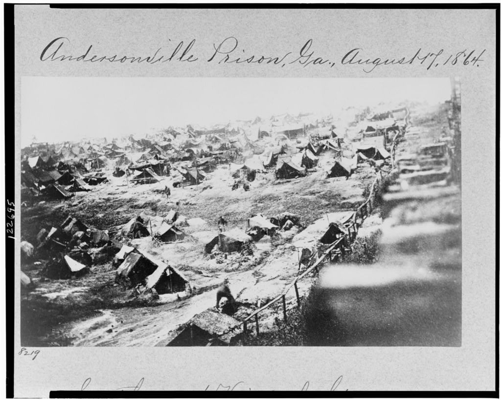 Andersonville_pow_tents_photo.jpg