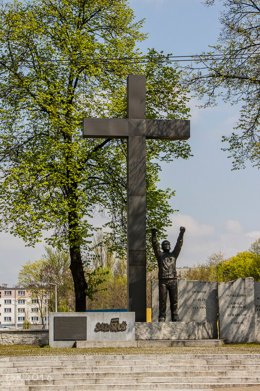 Lublin-667.jpg