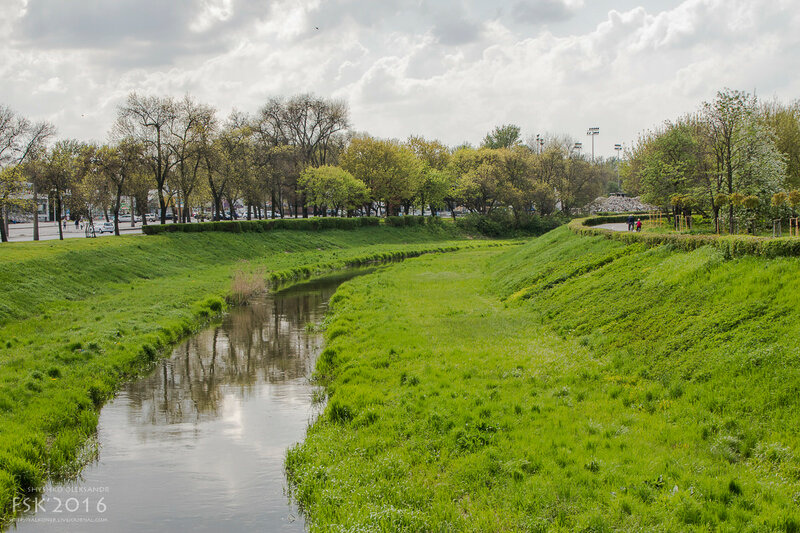 Lublin-674.jpg
