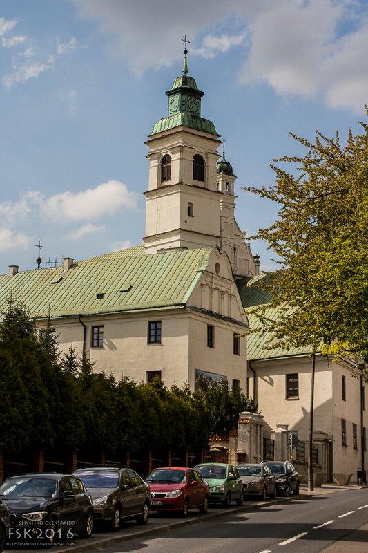 Lublin-677.jpg
