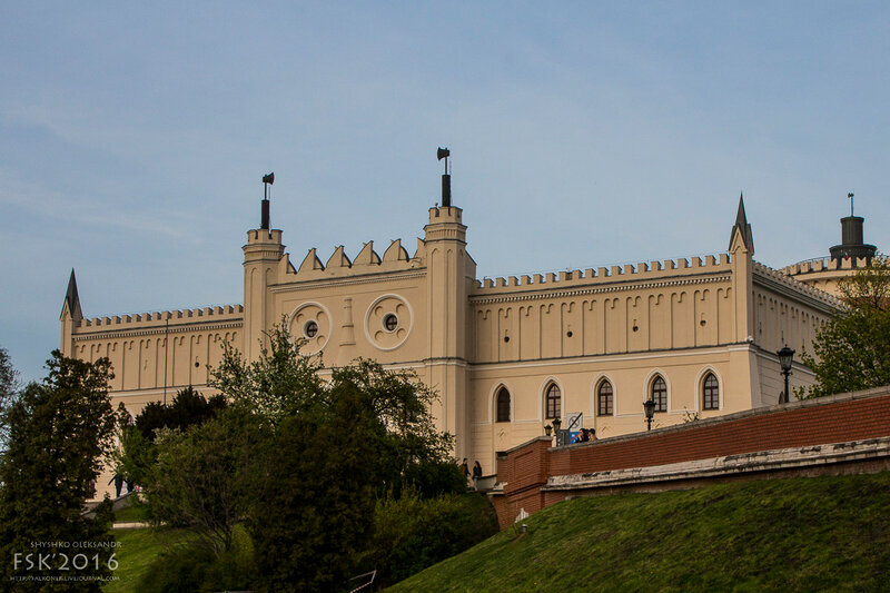 Lublin-697.jpg