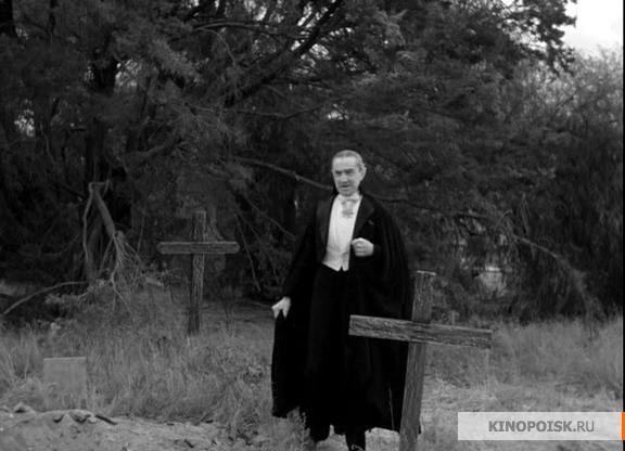 Вуд, понятно, выбрал второй вариант. В роли дублера он пригласил на площадку массажиста своей жены.