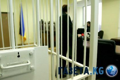 Эстония проинформировала ГПУ своего гражданина, который воевал наДонбассе заЛНР
