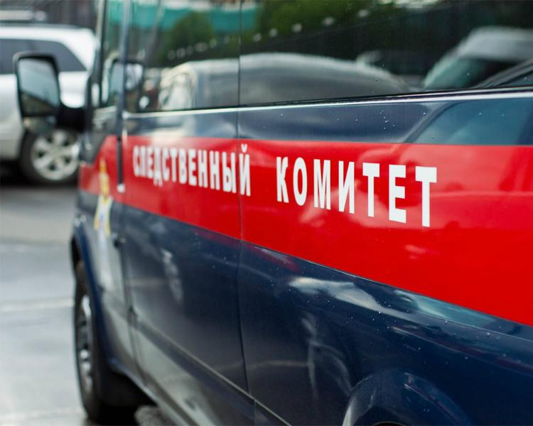 Руководитель московской школы №57 обнародовал открытое письмо оситуации срастлением учениц