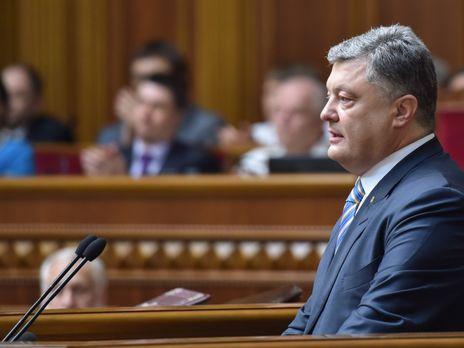 Украинские новости нарусском языке могут оказаться вне закона