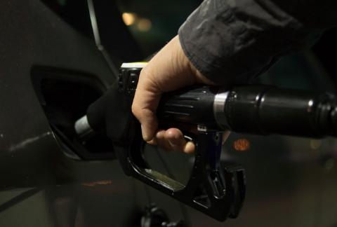 Цены набензин вЕкатеринбурге увеличились на0,66%