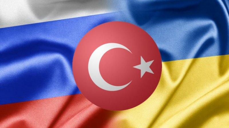Эрдоган потребовал отСША выдать Гюлена инамекнул напродление «чисток»