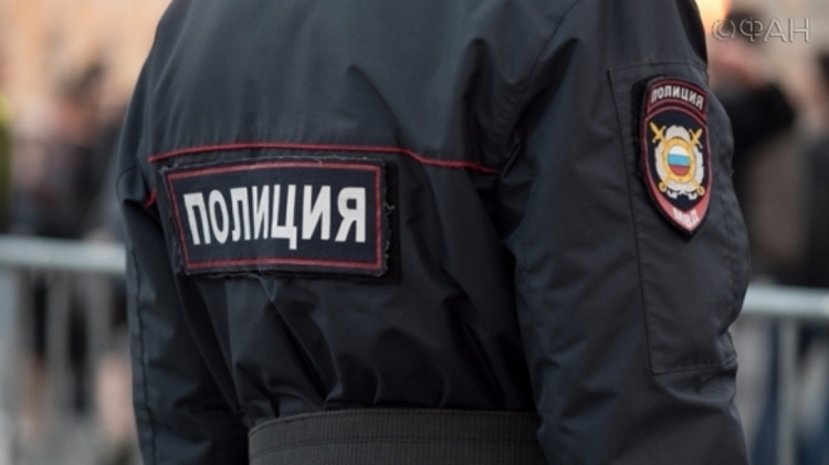 ВЧечне возбудили дело пофакту нападения наполицейских