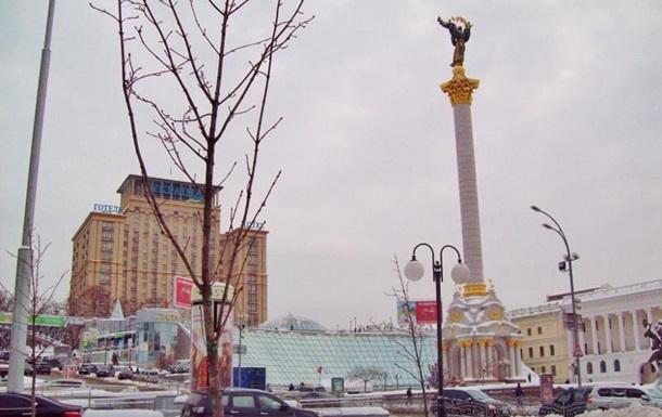 Годовая инфляция вУкраинском государстве ускорилась до12,6%