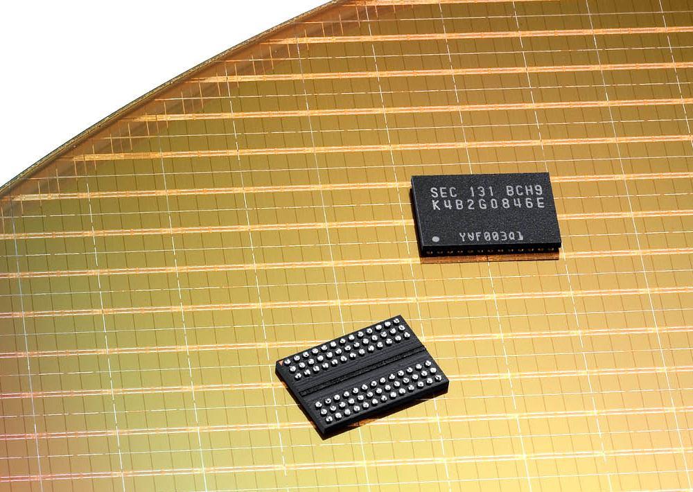 Apple iPhone 8 неполучит 4 ГБоперативной памяти