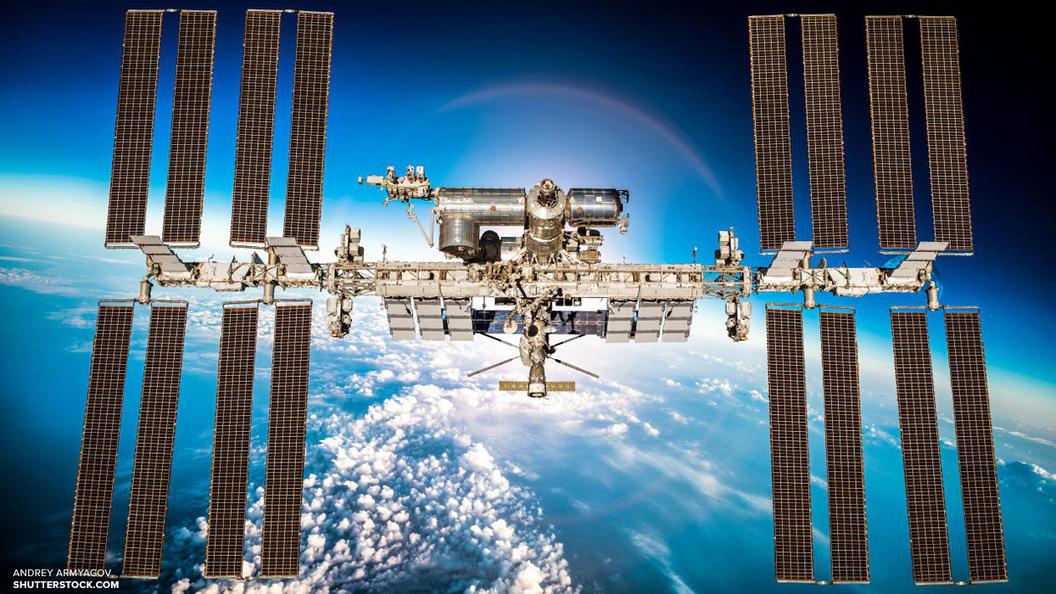 Астронавты NASA сократили время выхода воткрытый космос
