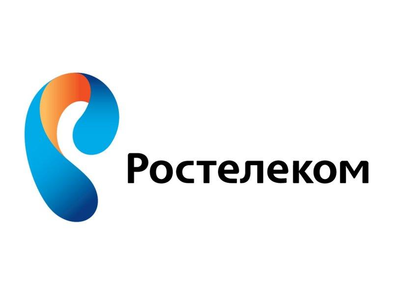 «Ведомости» проинформировали опланах «Ростелекома» купить провайдера «Авантел»