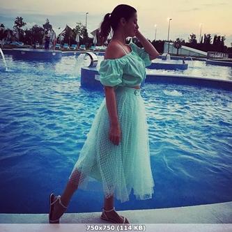 http://img-fotki.yandex.ru/get/45704/340462013.cb/0_34b28b_adf5b839_orig.jpg