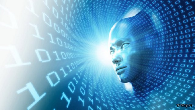 Искусственный интеллект возненавидел человечество