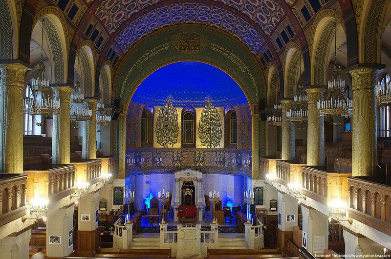 54. Моск хоральная синагога. 02.06.16.01...jpg