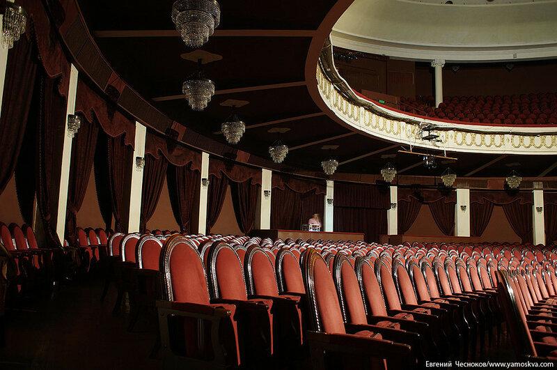 50. Театр Эстрады. 17.10.14.08..jpg