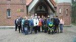 2016.09.23 Поездка в Светлогорск