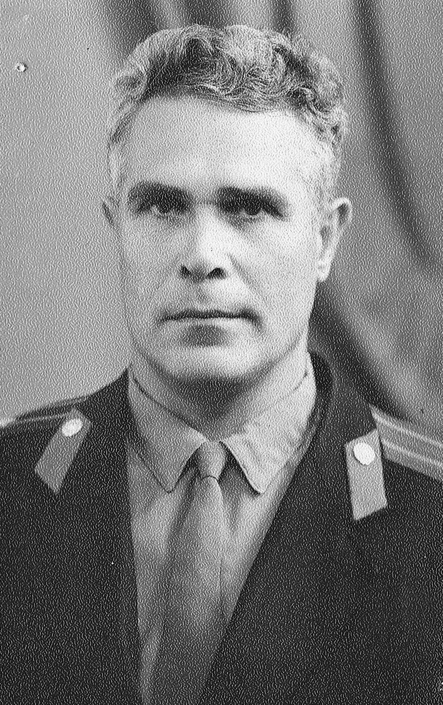 Аксенов П.А..jpg