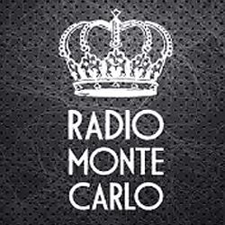 Неделя со Стингом на радио Монте-Карло - Новости радио OnAir.ru