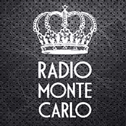 Неделя с Ширли Бэсси на радио Монте-Карло - Новости радио OnAir.ru