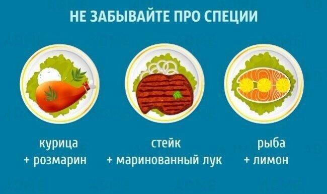 https://img-fotki.yandex.ru/get/45704/60534595.13ac/0_19eb2f_c50bde9_XL.jpg
