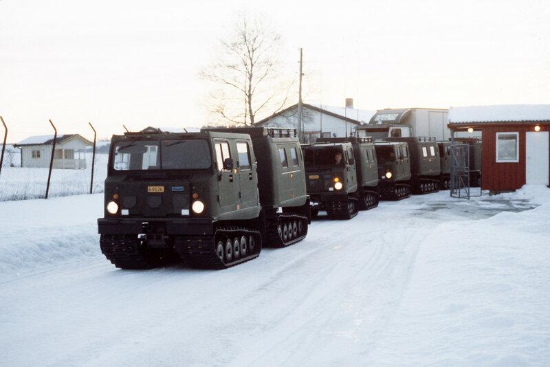 DM-ST-88-08126