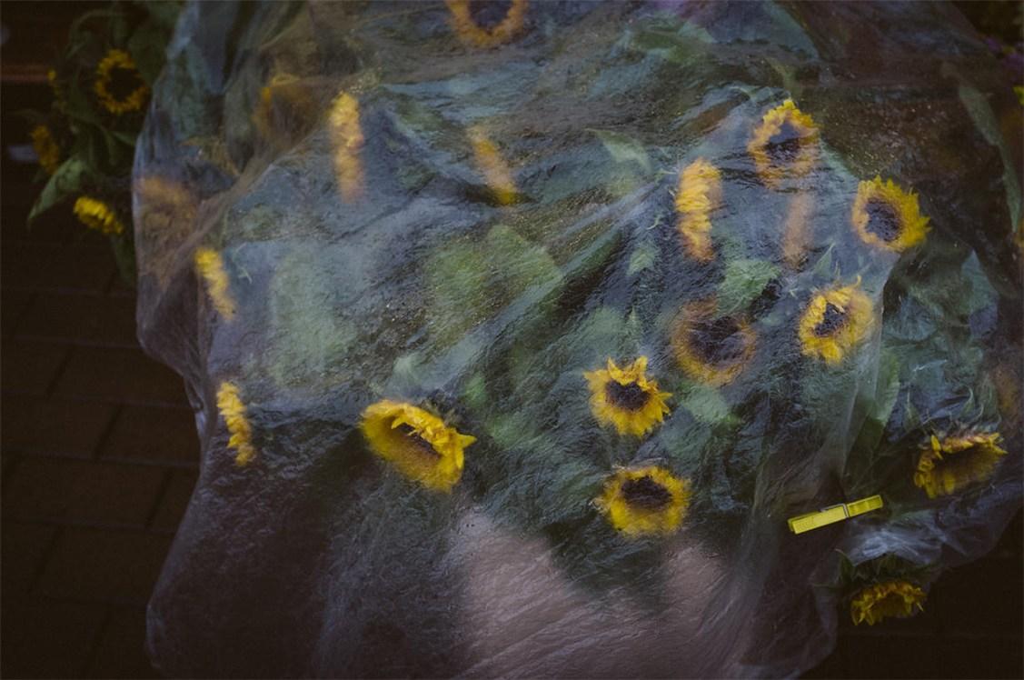 Холодный Таллин на фотографиях Марко Онофри / Reval, suite notturna by Marco Onofri