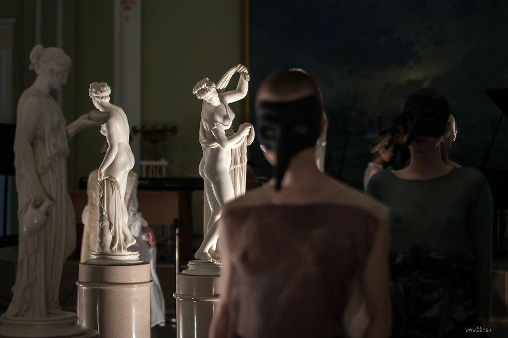 Ночь в музее010.jpg
