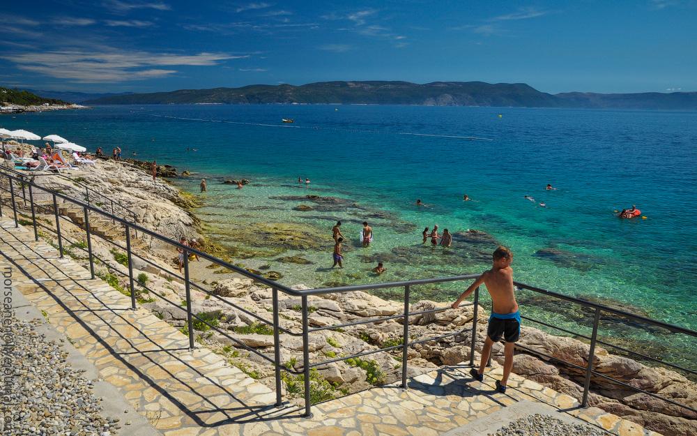 Croatia-(11).jpg