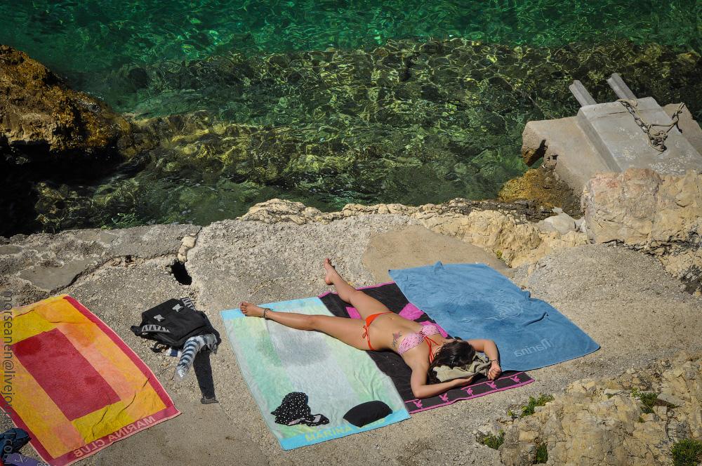 Croatia-(19).jpg