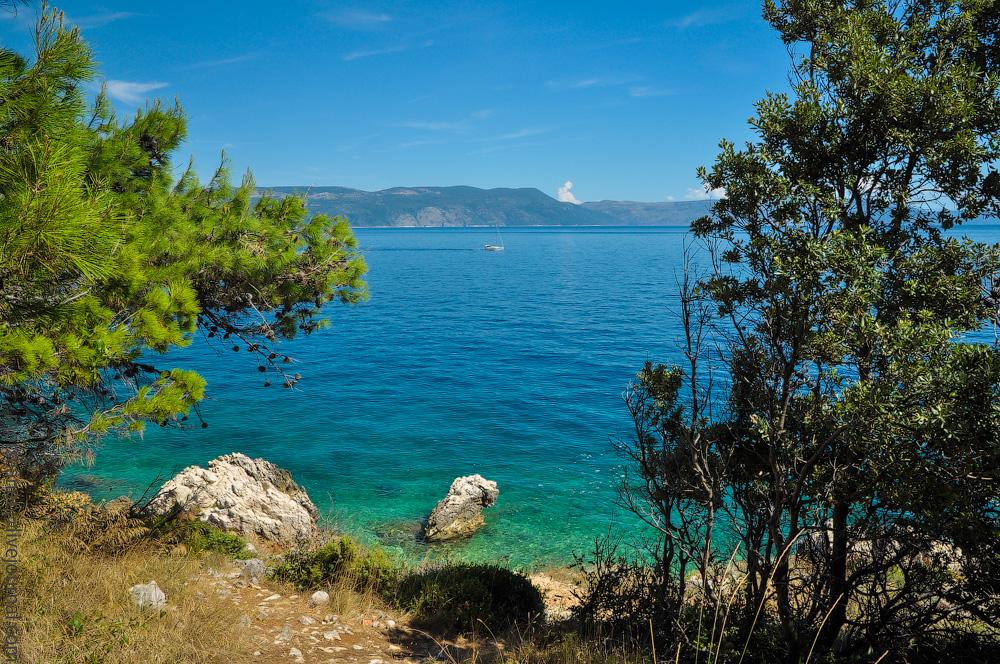 Croatia-(26).jpg