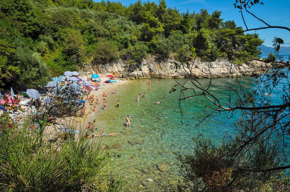Croatia-(27).jpg