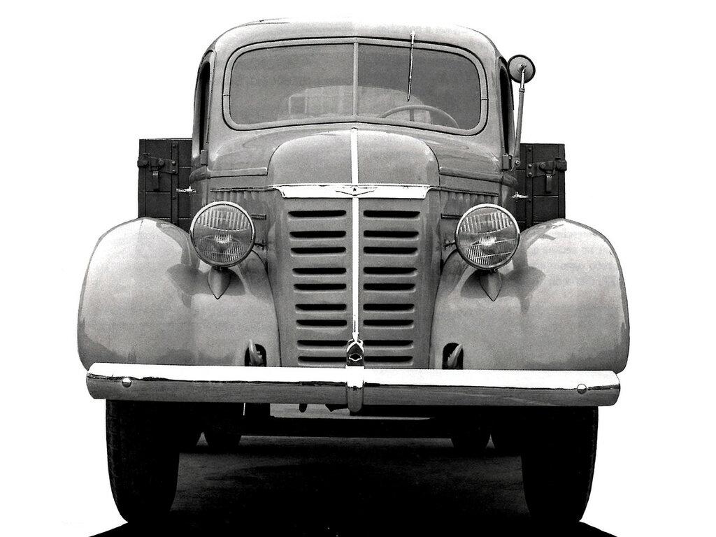 ГАЗ 11-51 Опытный '1939 1.jpg