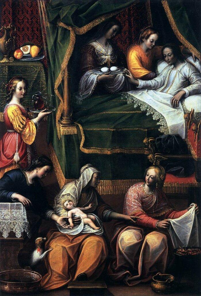 CACCIA, Orsola Maddalena.jpg