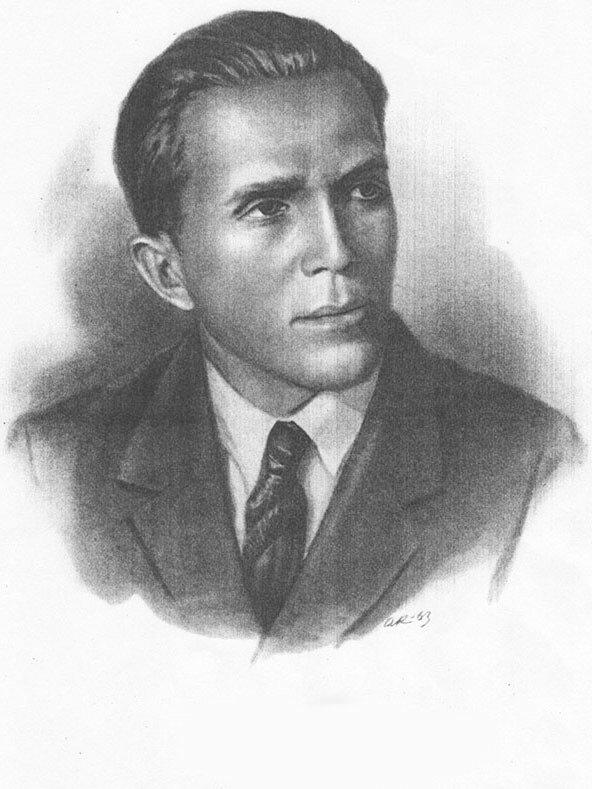 Кузнецов-Николай-Иванович.jpg