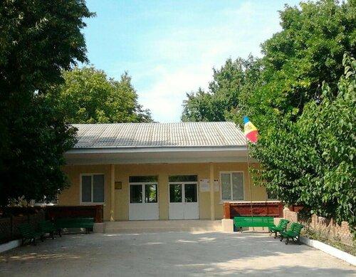 Фонд энергоэффективности реализует проекты в Молдове