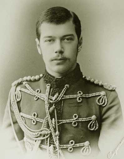 tsar-18_web.jpg