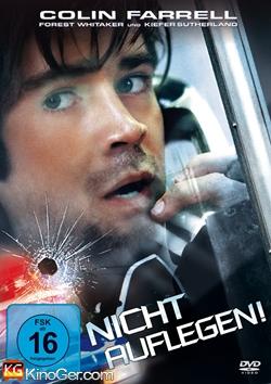 Nicht Auflegen (2002)