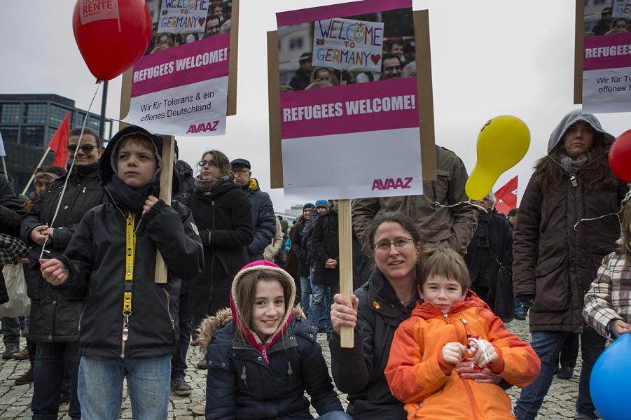 Митинг в Берлине 12.03.16-2.png