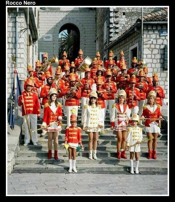 HERCEG NOVI - PRAZNIK MIMOZE 1986.jpg