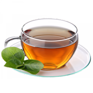 Porselen PNG Çay fincanları, Png Süslü Çaydanlık Resimleri ...