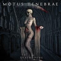 Motus Tenebrae > Deathrising  (2016)
