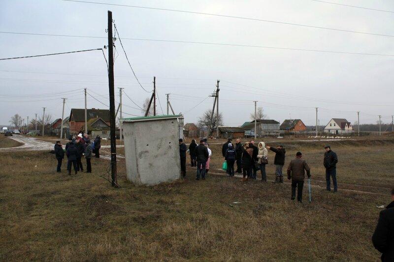 ОНФ в Елховском районе 083.JPG